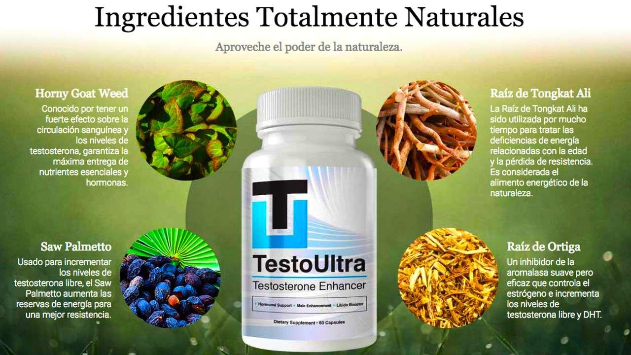 testo-ultra-ingredientes-naturales